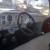 1958 gmc pu 4wd - Image 2