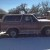 1985 Ford Bronco SOLD - Image 1
