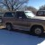 1985 Ford Bronco SOLD - Image 2