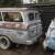 1964 GMC Surban - Image 1