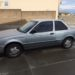 '92 Nissan Sentra For Sale