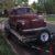 1951 Chevrolet Panel - Image 5