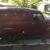 1951 Chevrolet Panel - Image 3